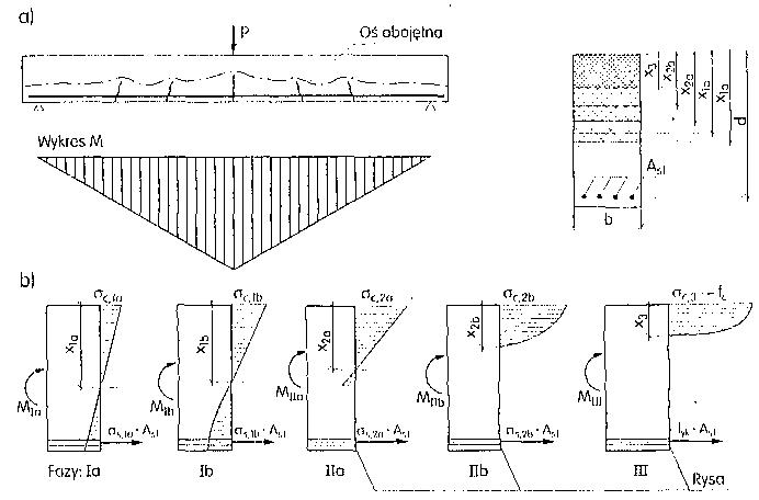 tmp6220-1