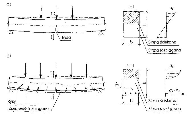 tmpd283-1